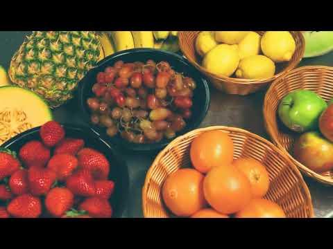 health-and-hygiene---good-health,-food-and-hygiene---model