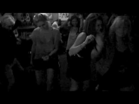 Bachelorette Party Dance All Night by Paul Chesne Band