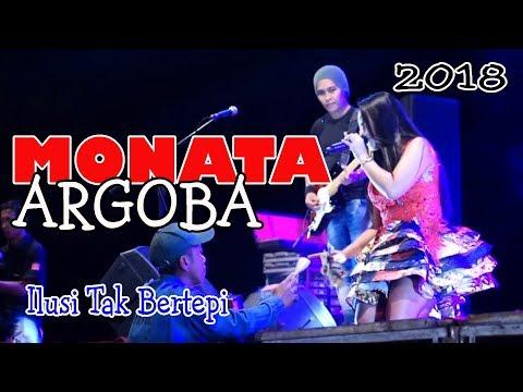 Full Album    MONATA TERBARU BULAN AGUSTUS 2018