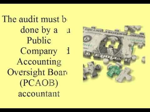 How to Go Public with an Initial Public Offering