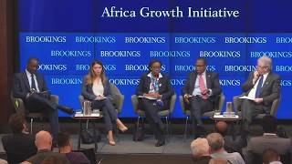 Is sub-Saharan Africa facing another systemic sovereign debt crisis?