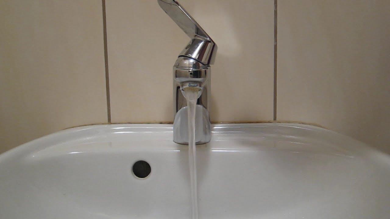Beliebt Wenig Warmwasser, niedriger Wasserdruck, Rückschlagventil XA29