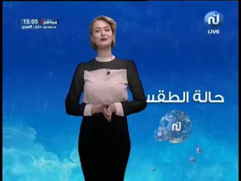 Bulletin De Météo Du Dimanche 02 Avril 2017