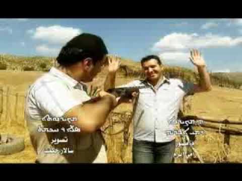 assyrian video clip tyaraie youtube