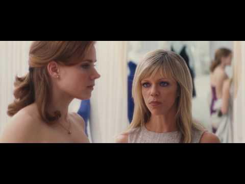 Leap Year - Trailer HD