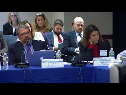 ISMICC Meeting Part 3 – Fed Advances To Address SMI And SED (continued)