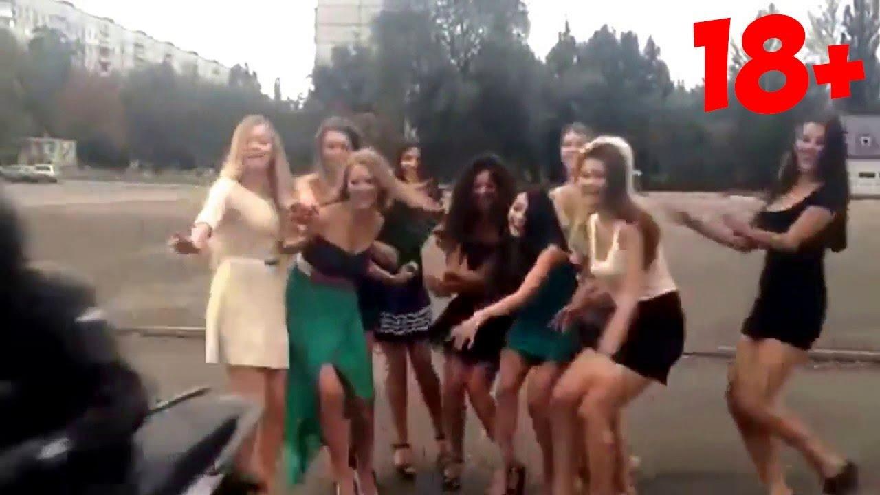 Ютуб русский видео, фотогалерея ебли зрелых дам из екатеринбурга