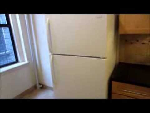 Large 1 Bedroom Apartment In New York Under $1000   YouTube