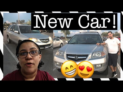 We Bought A Car!!! Cook With Me | Day In The Life Of A SAHM | Twin Mom Life
