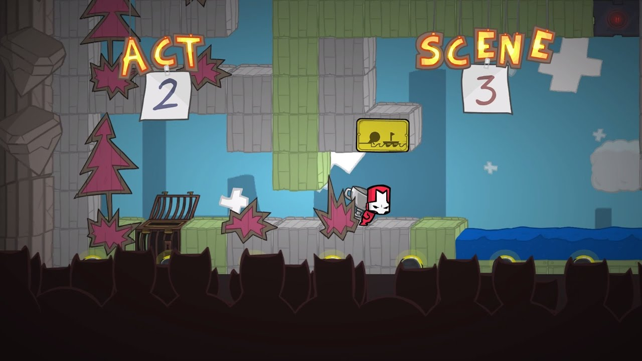 battleblock theater download android