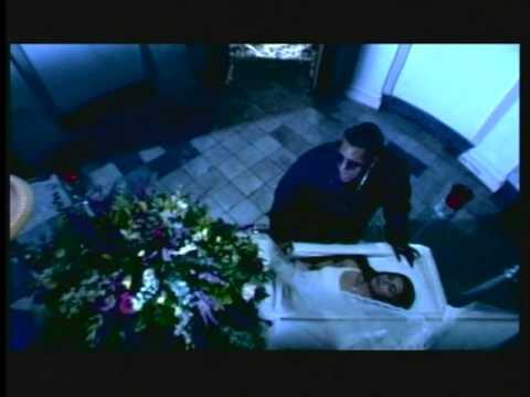 Don Omar Lamento De Una Gargola ( Luna ) HQ 480p