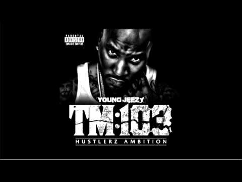 Young jeezy- Nothing (HD)