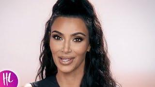 Kim Kardashian Wants Khloe Kardashian Dating Kanye's Friends? | Hollywoodlife