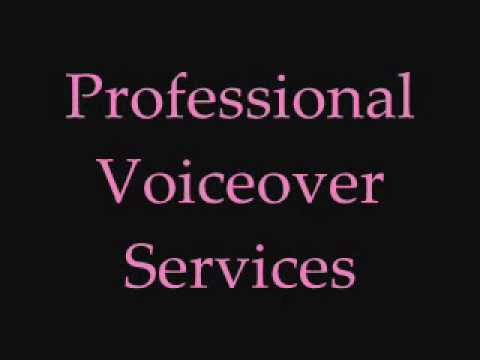 Bilingual english and spanish voice over youtube bilingual english and spanish voice over m4hsunfo