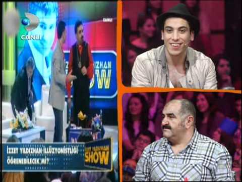 Medya Arkası 22 Ocak 2011
