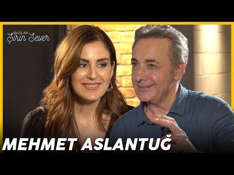 Bazıları Şirin Sever - Mehmet Aslantuğ indir