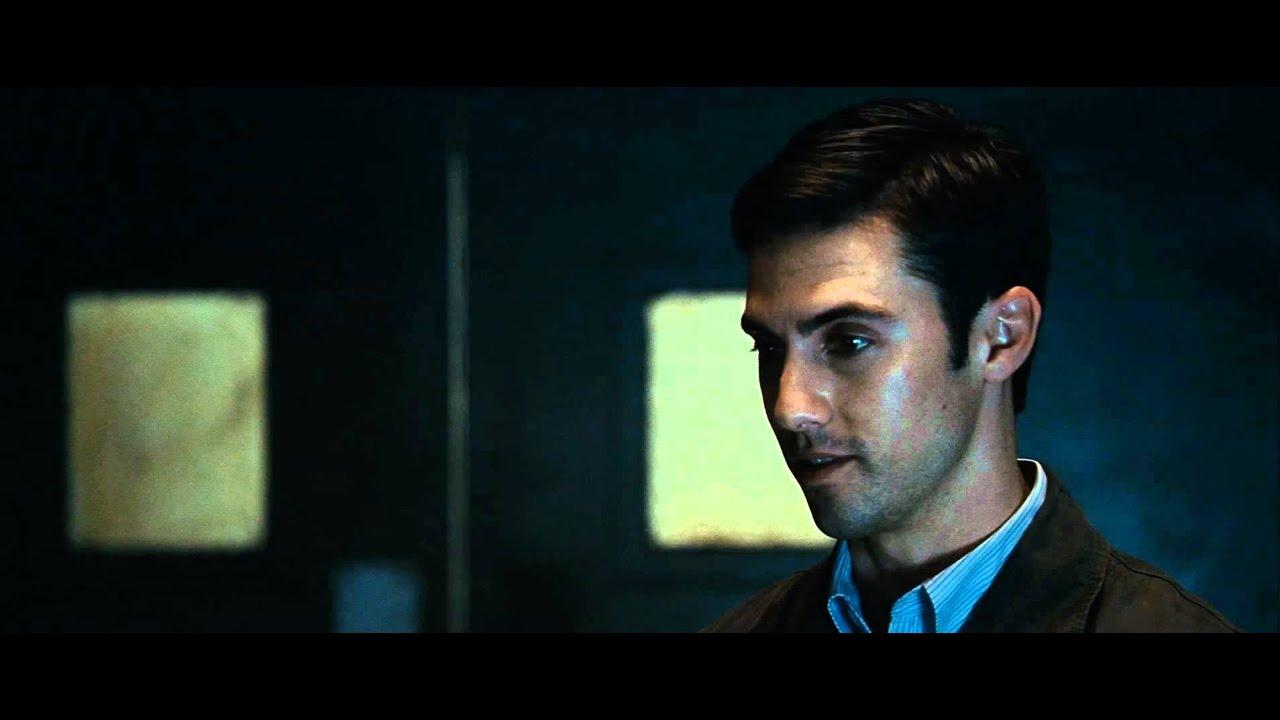 Alyssa Milano Movie Clips pathology official trailer #1 - alyssa milano movie (2008) hd