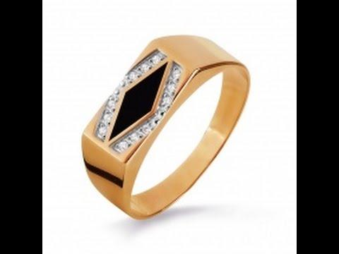 Официальный сайт ювелирной компании 585 gold это элегантные недорогие серьги с жемчугом из серебра и золота!. Большие скидки и удобная доставка!