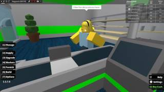 Roblox Retail Tycoon S2 #2 More Goods