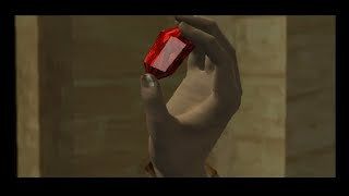 SGB Play: Shadow of Destiny - Part 9