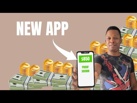 Top 4 Apps To Make Money Online For FREE (Passive Income 2021)