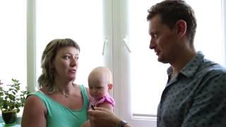 Видео-отзыв Окна На Века - 2