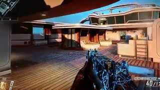All glitches on hijacked blackops 2