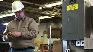 Лазерные дальномеры Fluke: точность, удобство, доступная цена!(, 2014-07-21T09:03:13.000Z)