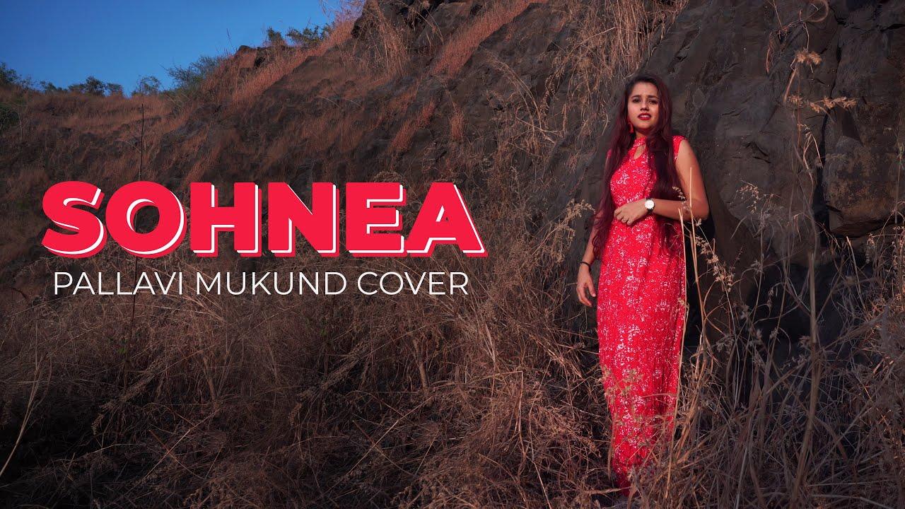 Sohnea   Miss Pooja Feat. Millind Gaba   Pallavi Mukund