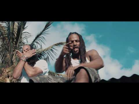 Pix'L ft. BLACKO - Réyoné