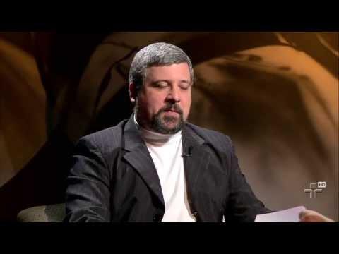 Provocações 634 com o psiquiatra Luís Fernando Tófoli - bloco 01 - 15/10/2013