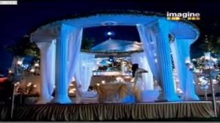 Kitani Mohabbat Hai 2 - Arjun And Arohi Meet Eachother Scene