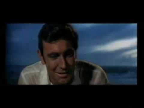 On Her Majesty's Secret Service - Theatrical Trailer