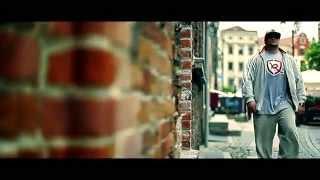 Teledysk: Buczer feat. RPS, Kobra, DJ. Decks - Wiara Czyni Cuda