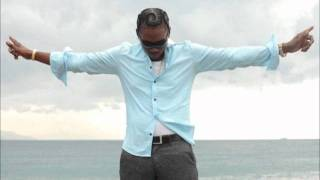 Watch Busy Signal Whining Feva video