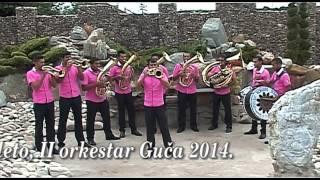 zorba original trubaci isidor zecirovic srbija grcka original grk zorba
