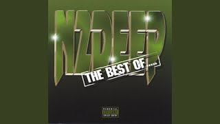 Play The Throw (feat. Baby Bash & Mac Dre)