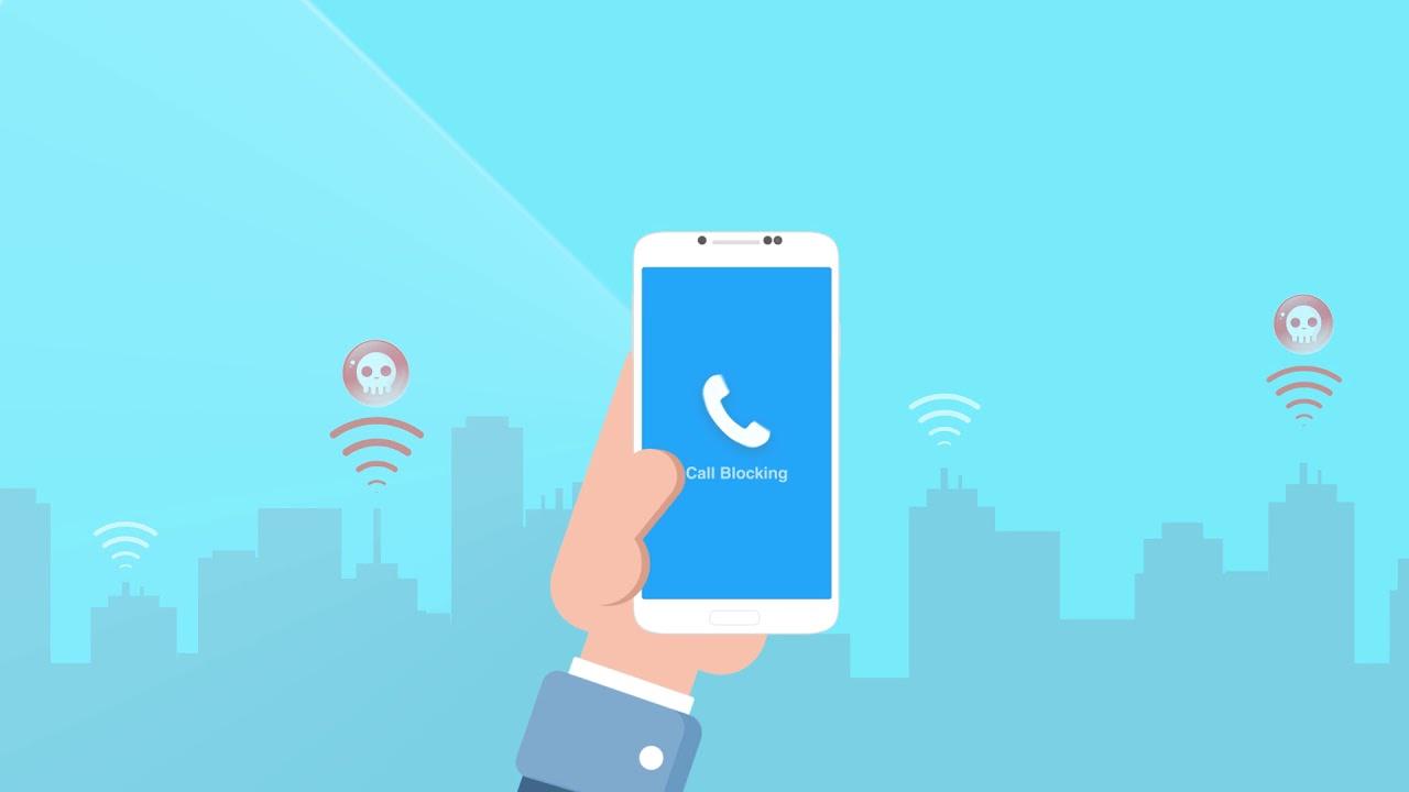 Hi Security - A Must Have Antivirus & Security App of 2018