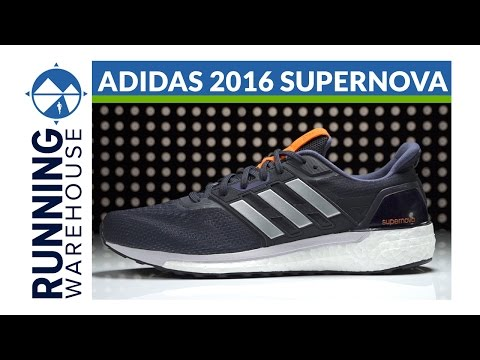 adidas-supernova-for-men