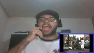 A Trak Falcons Young Thug Ride For Me Ft 24hrs Official Audio React Reação