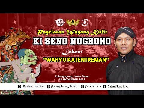 #livestreaming-ki-seno-nugroho---wahyu-katentreman