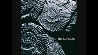 Heres Where The Story Ends - The Sundays - English and Spanish lyrics