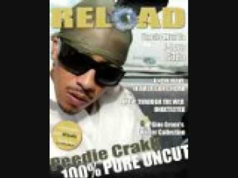 Peedi Crack- got to have it!
