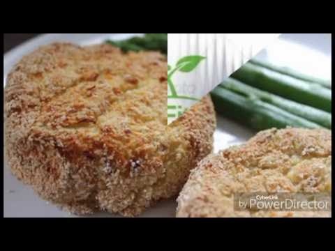 Easy haddock fishcakes recipe