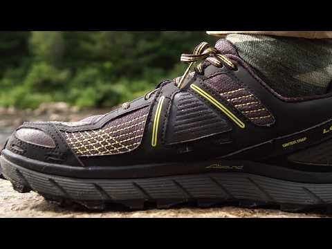 trail-shoes-vs-boots-for-hiking