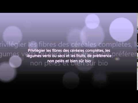 un r gime alimentaire anti cellulite youtube. Black Bedroom Furniture Sets. Home Design Ideas
