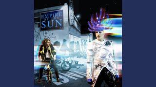 DNA (Alex Metric Remix)