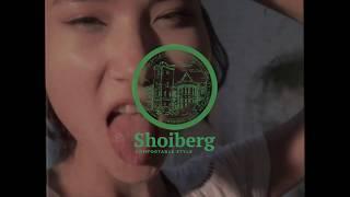 Shoiberg German shoes   Babushka production