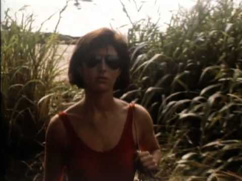 Dana Delany's Character duction  China Beach