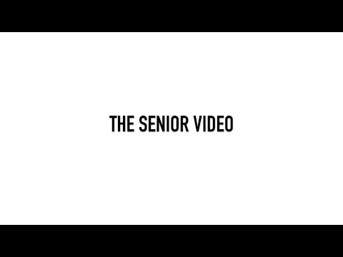 UHS Class of 2017 | Baccalaureate Video